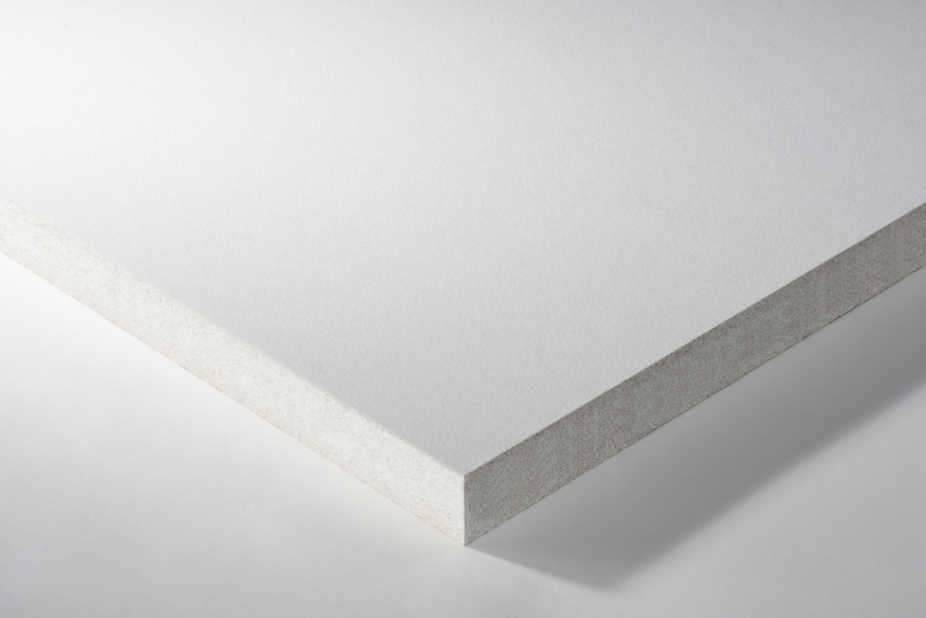Knauf Armstrong OPTIMA L CANOPY