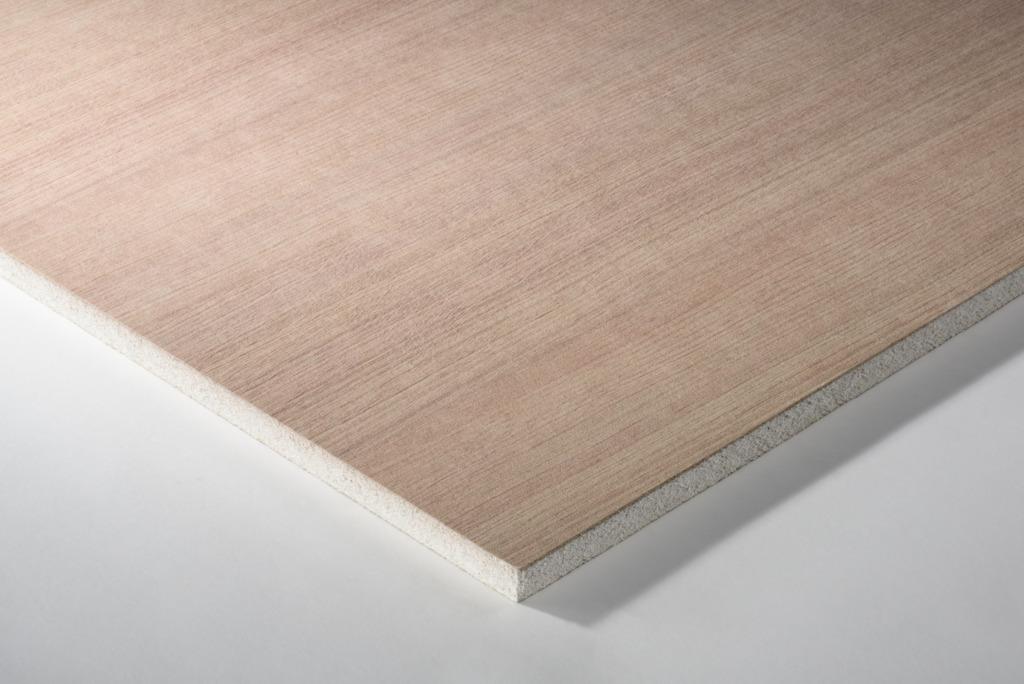 Knauf AMF THERMATEX Varioline Wood