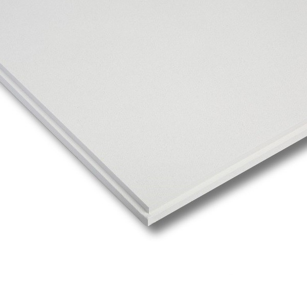 Knauf Armstrong ULTIMA + OP